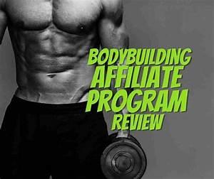The Bodybuilding Com Affiliate Program Review