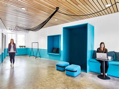 office  marketing agency barrows brings  african jungle   concrete jungle