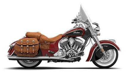 Indian Chief Vintage Backgrounds by Indian Chief Vintage Wallpapers Vehicles Hq Indian Chief