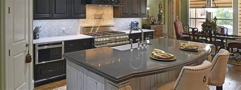 how much do custom kitchen cabinets cost how much are custom cabinets custom cabinet prices how 9263
