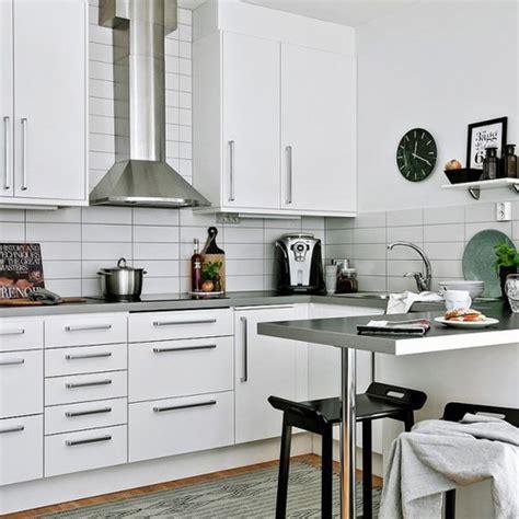 modele de cuisine simple modele de cuisine simple 4 relooker une cuisine 8