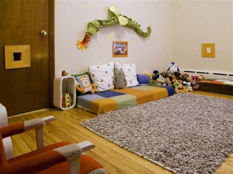 pose d une chambre pour chimio 1001 idées pour aménager une chambre montessori