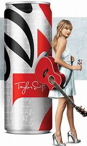 38 best images about Taylor Swift Merchandise on Pinterest ...