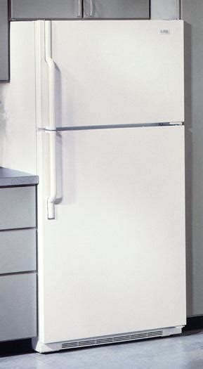 maytag expands recall  refrigerators due  fire hazard cpscgov