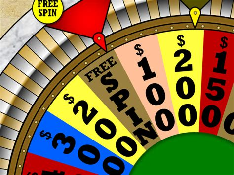 [gsm] '70s Wheel Of Fortune • Mafiascumnet