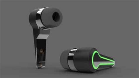 idea reality invention design  product development