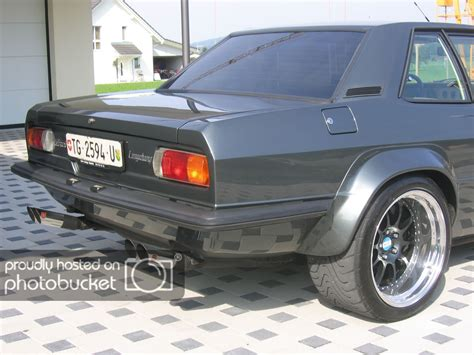 Kerry Ford Mitsubishi Buick Gmc by Vwvortex Tcl Shizz Post Your Pics