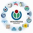 Wikimedia Armenia - Meta