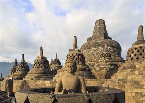 las majores islas de indonesia raja ampat biodiversity