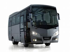 Galini Express Transport Services - Agia Galini