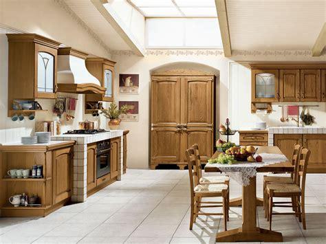 cuisine authentique cuisine authentique pas cher sur cuisine lareduc com