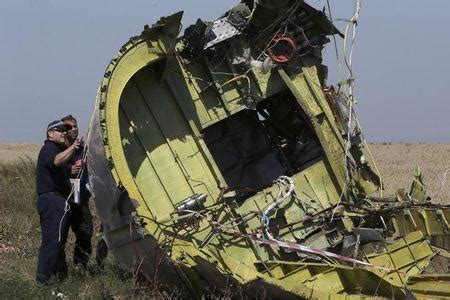 Malaysia airlines flight 17 (mh17) was a scheduled passenger flight from amsterdam to kuala lumpur that was shot down on 17 july 2014 while flying over eastern ukraine. U.N. Security Council to discuss Dutch report on MH17 downing