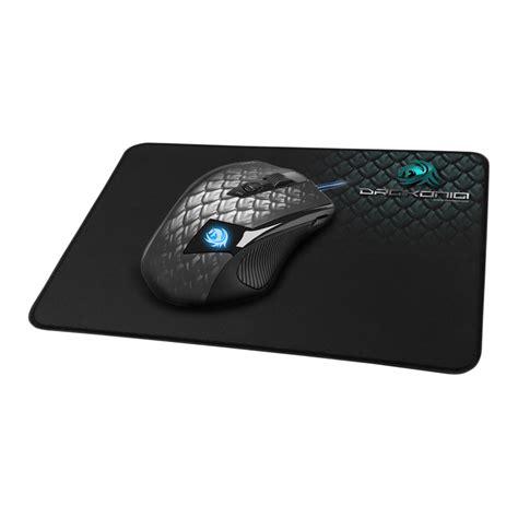 tapis de souris pour souris laser sharkoon drakonia black gaming laser mouse sharkoon drakonia gaming mat offert souris pc