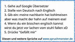 übersetzer Von Deutsch Auf Französisch : 1 gehe auf google bersetzer2 stelle von deutsch nach englisch3 gib ein meine nachbarin hat ~ Eleganceandgraceweddings.com Haus und Dekorationen