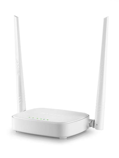 Tenda N301 Wireless-N300 Easy Setup Router, Rs.675 – LT