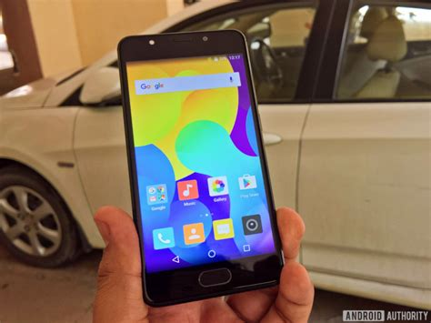 android phones   rs  india samsung micromax yu