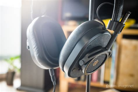 master and dynamic master dynamic mh40 review