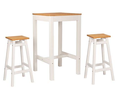 table et chaise gain de place table et chaise gain de place awesome gain de place dans la cuisine astuces meubles et