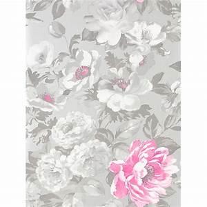 Designers Guild Deutschland : buy designers guild roseus wallpaper john lewis ~ Sanjose-hotels-ca.com Haus und Dekorationen