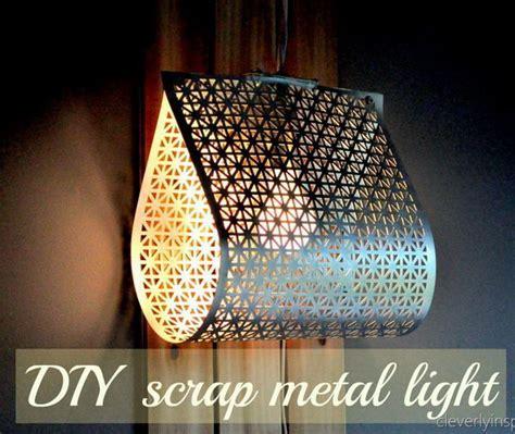 fantastic diy chandelier tutorials and ideas for