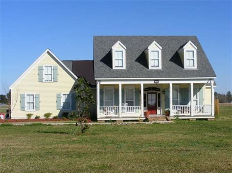 farmhouse exterior colors newsonair org