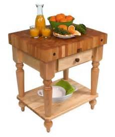 drop leaf kitchen island boos butcher block tables kitchen islands