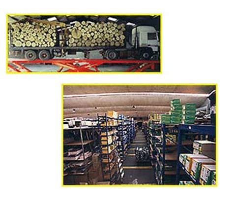beziat fr beziat sa equipement de garage bureau d 233 tude distribution installation
