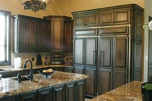 perfect white stained cabinets on job 09 458 stain grade