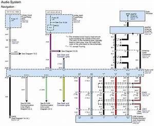 2014 Honda Accord Wiring Diagram Gallery