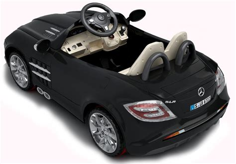 2 seater ride on car with parental remote canada mercedes slr mclaren 722 electric car