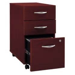 munwar 3 drawer filing cabinets