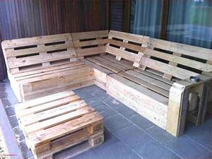Led Gartenleuchten Mit Erdspieß : oberteil 45 zum led gartenleuchten mit erdspie aldi in 2019 diy pallet furniture pallet ~ Watch28wear.com Haus und Dekorationen