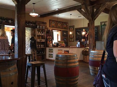 door county brewery door county brewing company 88 photos 59 reviews