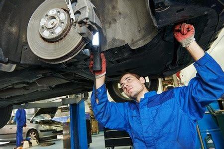 lawndale auto repair shop