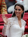 Catherine, Duchess of Cambridge | Beauty Spotlight: Royal ...