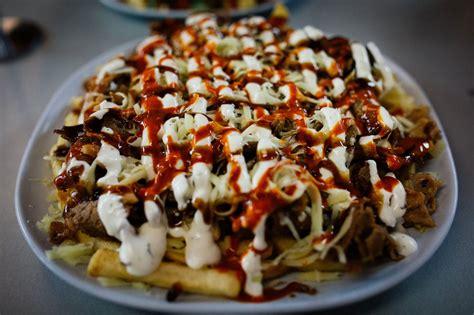 snack cuisine king kebab house best kebabs pizzas on