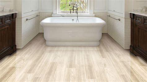 Dura 7.0 Supply WPC Flooring, WPC Vinyl Flooring, Wood
