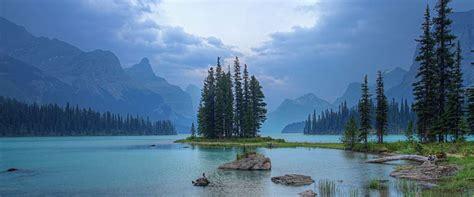 Pictures Of Rocky Mountains Natuur In Canada De 5 Mooiste Plekken Van Alberta