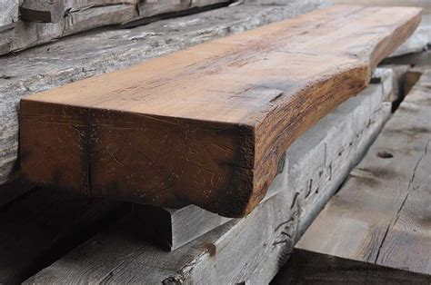 wood mantel shelf custom rustic fireplace mantel shelf cut oak tree like