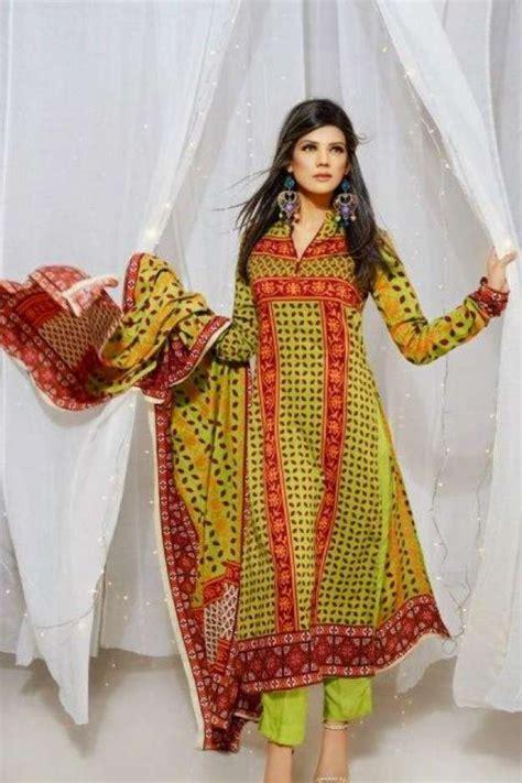wardah dress warda summer lawn collection for
