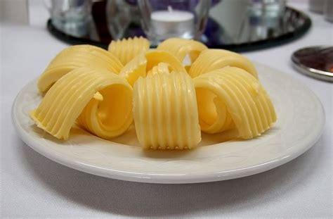 faire du beurre maison recette faire du beurre maison
