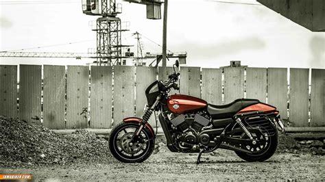 Harley Davidson 500 4k Wallpapers by Harley Davidson 750 Hd Wallpapers