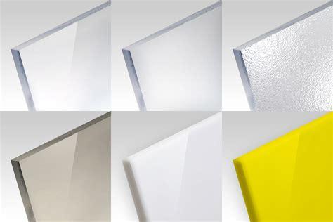 bureau plexiglas plexiglas best with plexiglas acrylique titulaire