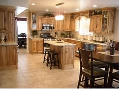 Remodeling Small Kitchen Cost by Kitchen Chic Of Remodel Kitchen Design Ideas Pictures Remodel Kitchen On A T