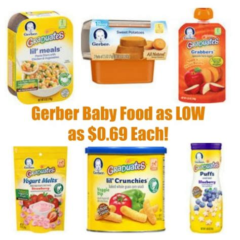 14283 Food Coupons By Mail by Baby Food Coupons Mail Bjs Members Coupons