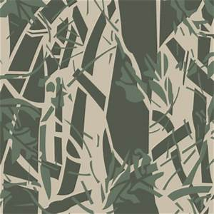stencil ease stencils deep woods camo stencil With camo paint template