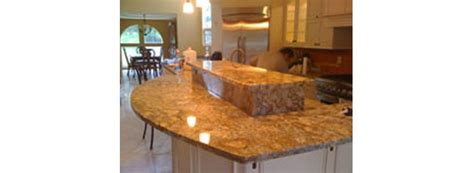 west chester oh business directory countertops