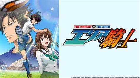 list anime genre detective genre of anime world of anime