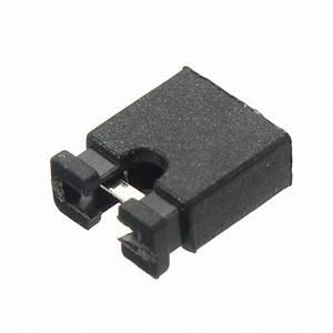 Frsky X8r 2 4g 16ch Sbus Smart Port Telemetry Receiver