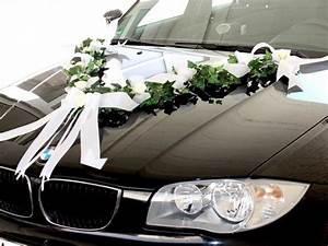 Deko Auto Hochzeit : moderne deko f r den hochzeitskonvoi hochzeitsauto autodeko hochzeit autoschmuck hochzeit ~ A.2002-acura-tl-radio.info Haus und Dekorationen